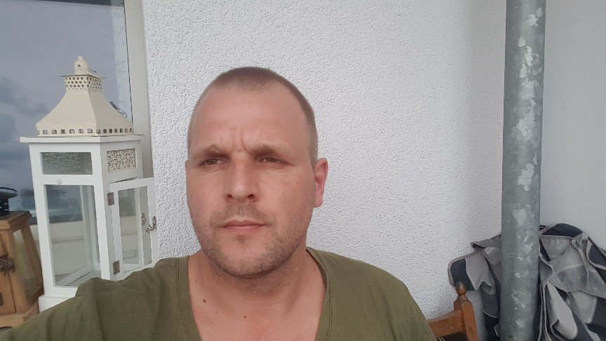 Dirtydick aus Berlin,Deutschland