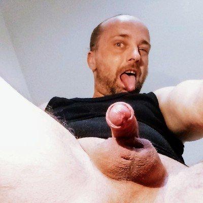 MarcelLittlePen aus Brandenburg,Deutschland