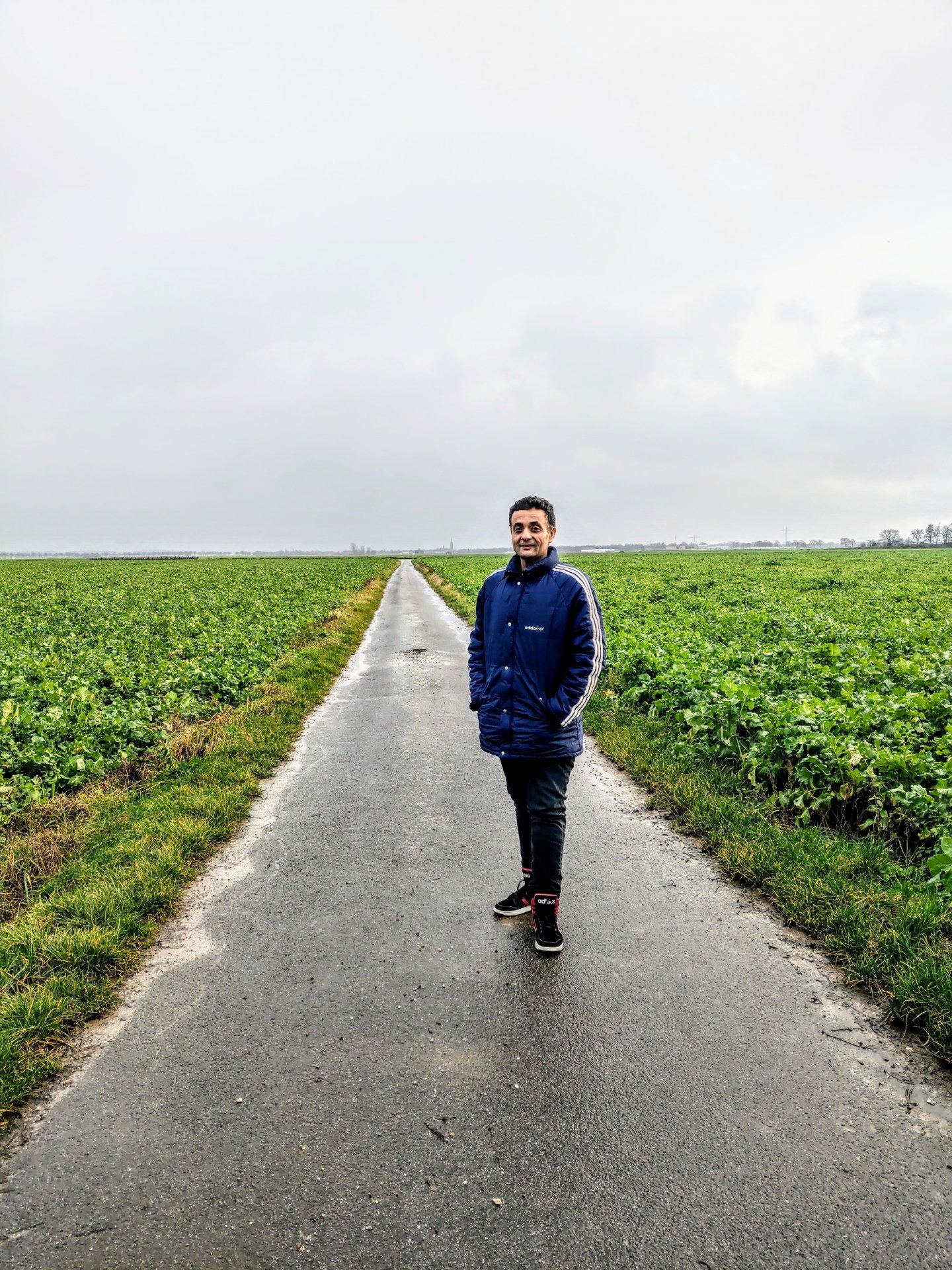 OmOm aus Nordrhein-Westfalen,Deutschland