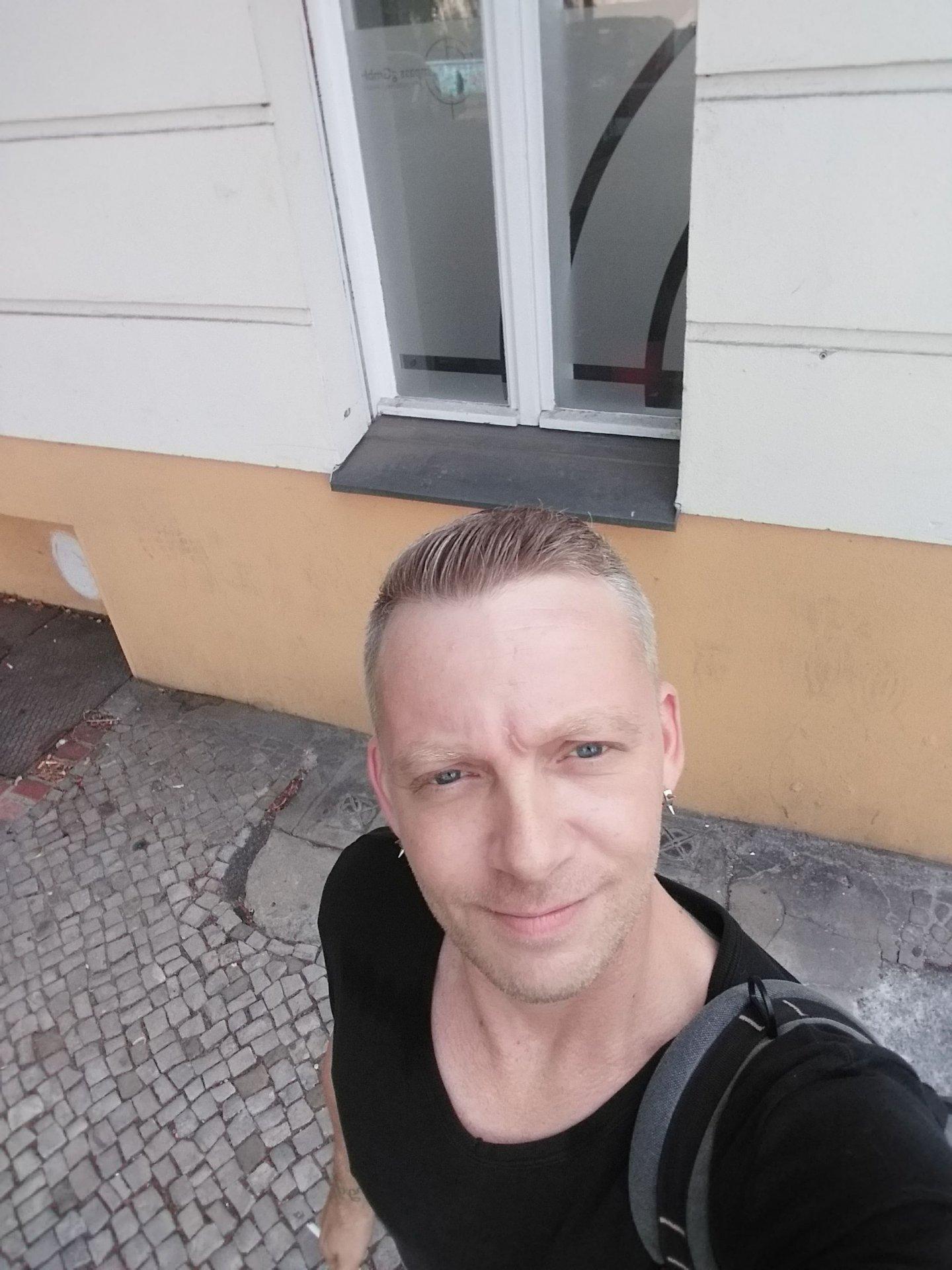 Thomas38  aus Berlin,Deutschland